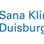 Sana Kliniken Duisburg GmbH